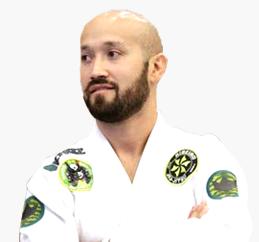 Sean-Fernandez-highergroundbrazilianjiujitsu